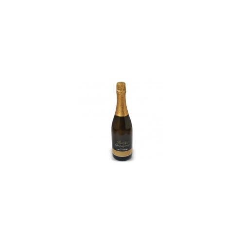 Yellowglen Pinot Noir Chardonnay (750ml)